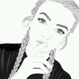 Ellaaliviasprague S Photos Drawings And Gif Cool