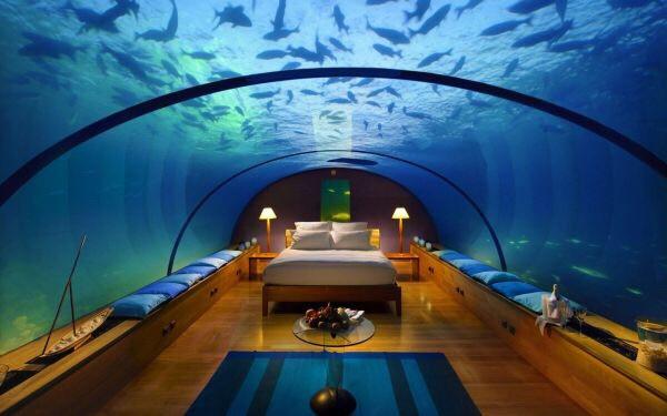 #seaeffect #room edit