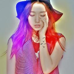 parkshinhye actor singer korea people