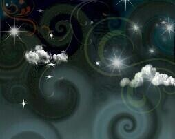 swirledeffect