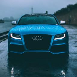 freetoedit cars photography rain winter