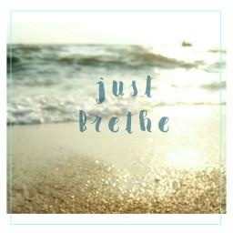 photooftheday photography photo sky smile sand sea style sunset summer simpleday mystyle happiness mysummer missing beautiful beach womaninlove textoverlay wowisthailand nature naturalinmyhand