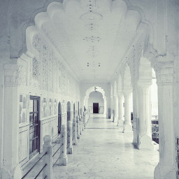 rajasthan incredibleindia
