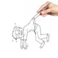 drawon drawing draw cute imagination