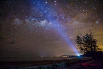 milkywaygalaxy milkyway photography photooftheday picoftheday