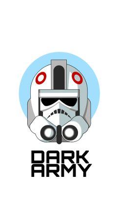 darkarmy droidcommander droid