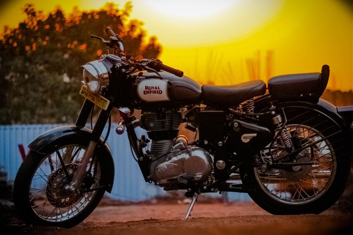 1000 Awesome Royalenfield Images On Picsart