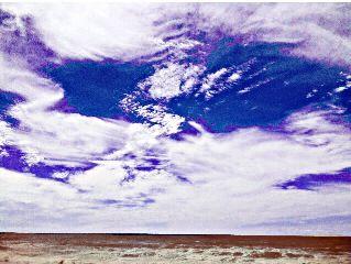 sky remix freetoedit