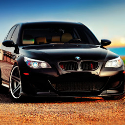 freetoedit cars bmw