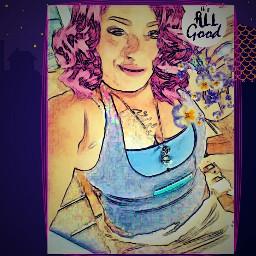 sketched artlyfe tec9what art phoenixxx freetoedit