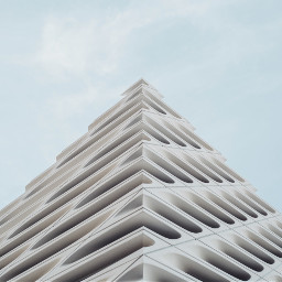 freetoedit architecture art interesting sky