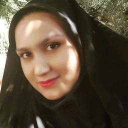الهه_سادات_موسوی